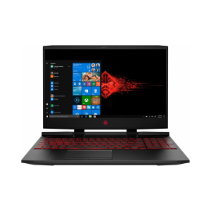 Toshiba Portege Z30-C-16L Intel Core i7 6500U 8GB 256GB SSD Windows 10 Pro