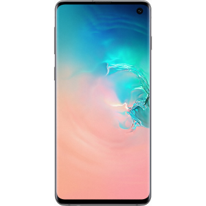 Huawei P Smart 2019 Dual Sim 64 GB